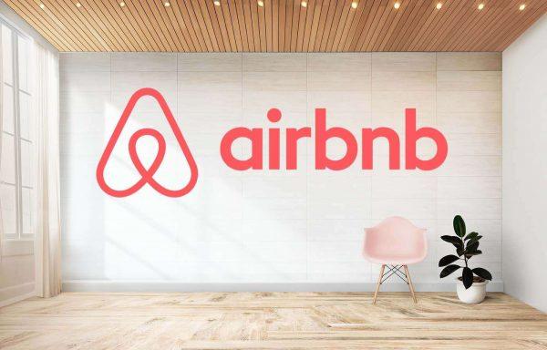 Airbnb-ereyna