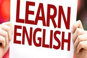 agglika-enilikon-languagecert-lte-ereyna