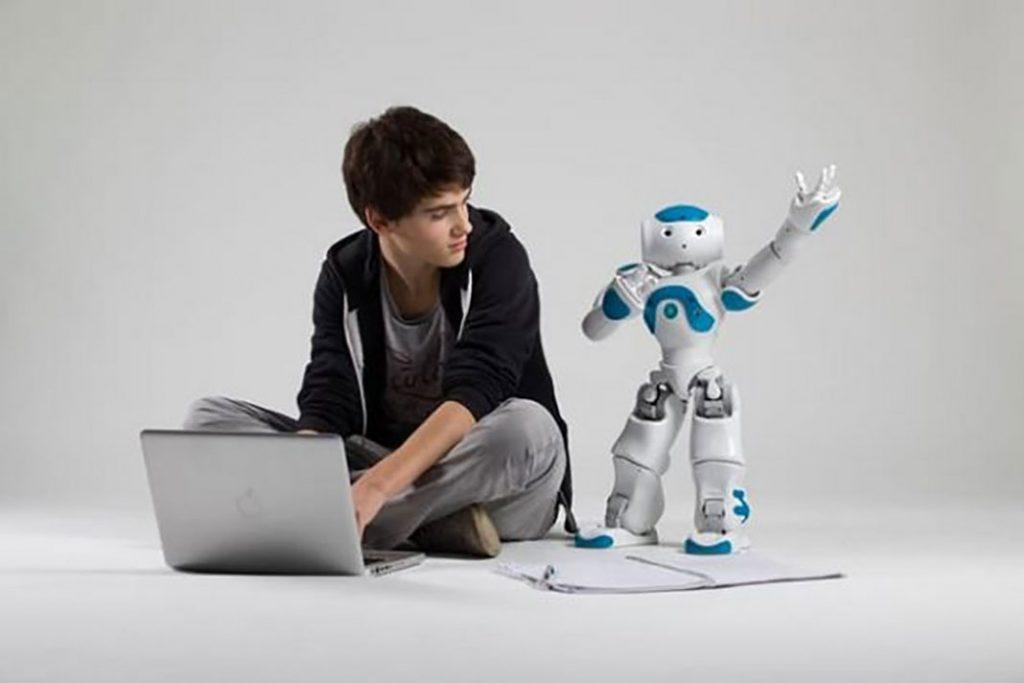 robotiki-sta-chania-gia-mathites-paidia-ereyna