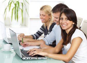 Ενημέρωση για εξετάσεις πιστοποίησης Η/Υ