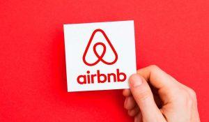 elearning-airbnb-ereyna