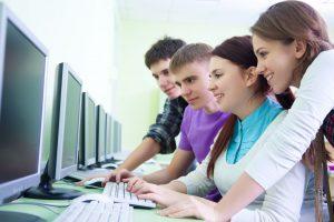 Εξετάσεις πιστοποίησης πληροφορικής για ΑΣΕΠ