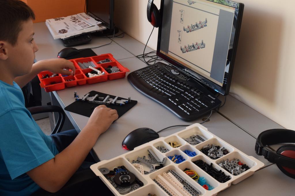 robotiki-lego-ereyna