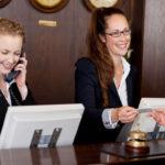 ermis-gia-hotels-reception-ereyna-sta-chania