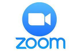 zoom-ereyna